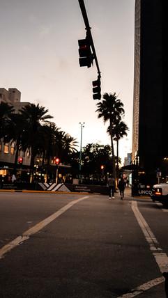 Miami 2019-40.jpg