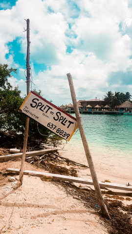 Belize 2019-48.jpg