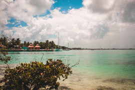 Belize 2019-4.jpg
