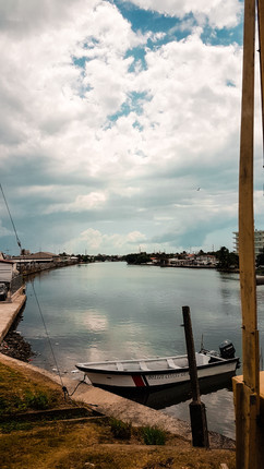 Belize 2019-80.jpg