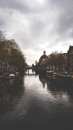 Niederlande 2019-27.jpg