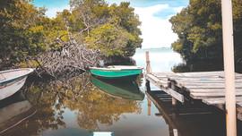 Belize 2019-38.jpg