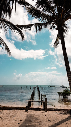 Belize 2019-33.jpg