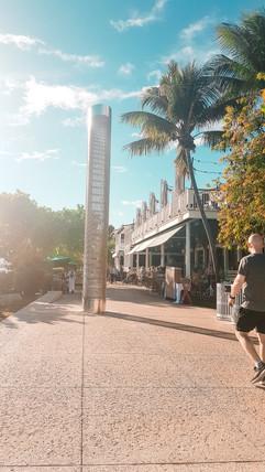 Miami 2019-25.jpg