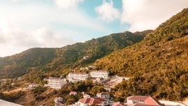 Saba 2019-37.jpg