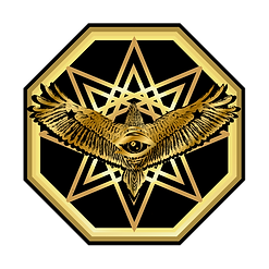 Golden Thunderbird and Pyramid test.png
