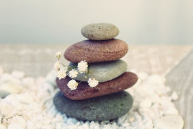 stones-1058365_1920.jpg