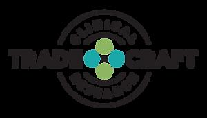 tradecraft_logo.png