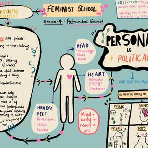 Feminist School
