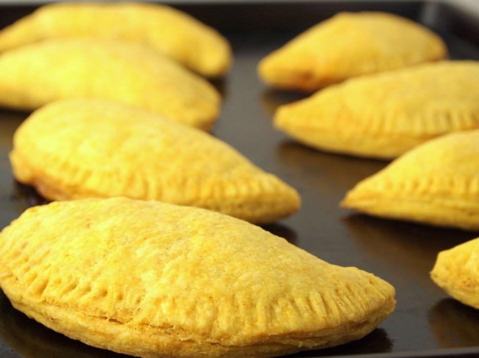 jamaicanpatties_getty2400