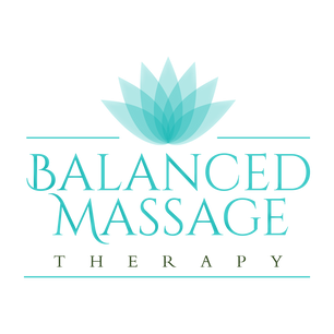 massage therapy rochester ny