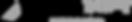 skape_logo_edited.png