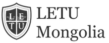 letu-mongolia-logo-new-full_edited.png