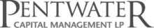 pwcm_logo-f176025dcfcc70c0196a93e8d4bc5d04_edited.png