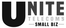 Unite-Transparent-Logo2_edited.png