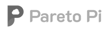 Logo_vertical_edited.png