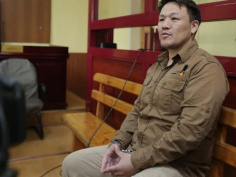 Mongolia: Intimidation and Arrests during Elections