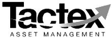 logo-en_US_edited.png