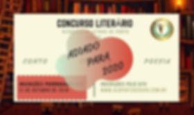 Concurso_literário_ADIADO.jpg