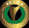 Logo - ALB - Seccional Porto Seguro (1).