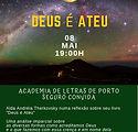 Palestra_Deus_é_Ateu.jpg