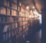 blur-book-stack-books-590493.jpg