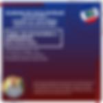 Convite_Rosa_e_Roxo_de_Festa_de_Aniversá