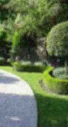 Entretien SAP Jardins d'Auge