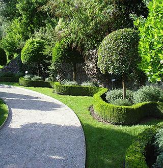 Arredo Giardino Via Nomentana Roma.Tutto Per Il Giardinno Garden Nomentano S R L Roma