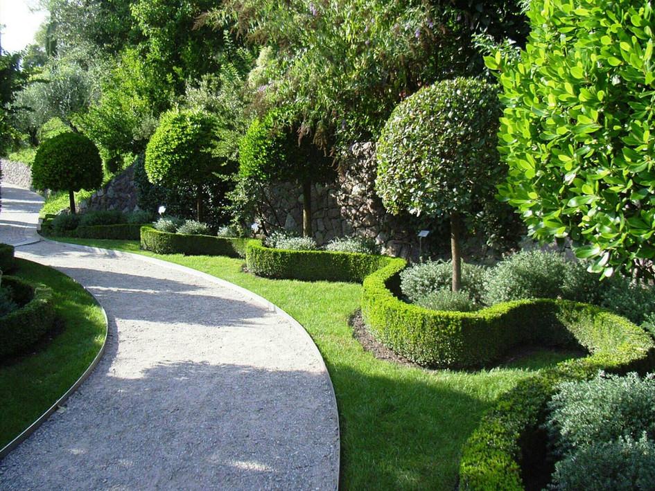 Texterin gesucht für Themen rund um den Garten
