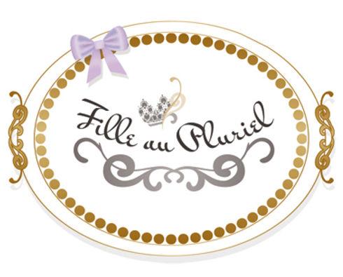FILLE-AU-PLURIEL-LOGO.jpgweb.jpg