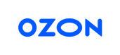 logo_Ozon_new.png