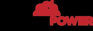 лого ч.к-03.png