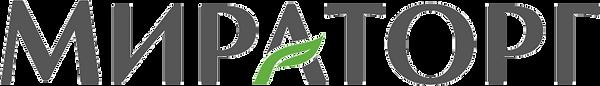 Logo-miratorg.png