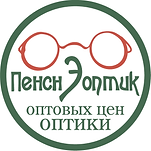 Логотип ПенснЭ ОПТИК (1).png