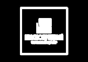 Лого КРАСНОПРУДНЫЙ белый-01.png