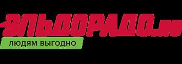 1280px-Eldorado_(logo).svg.png