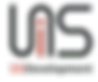 SIS_Development_logo  PNG FINAL-01.png