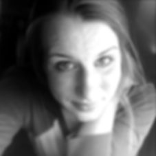 Erica Norton, NYS LMT