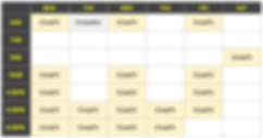 nov-2019-schedule.png