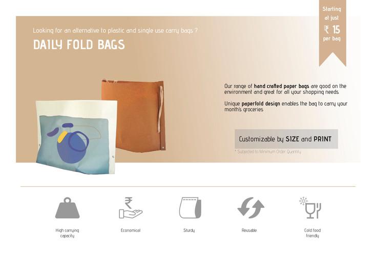 LaFabrica Craft_Daily Fold Bag.jpg