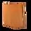 Thumbnail: SAMPLE PACK - Daily Fold Bag