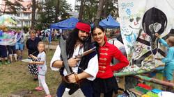Animatorzy Piraci