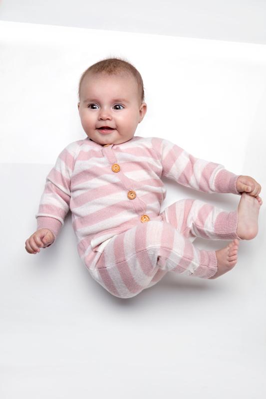 Stripe-suit-pink-Marie-(3