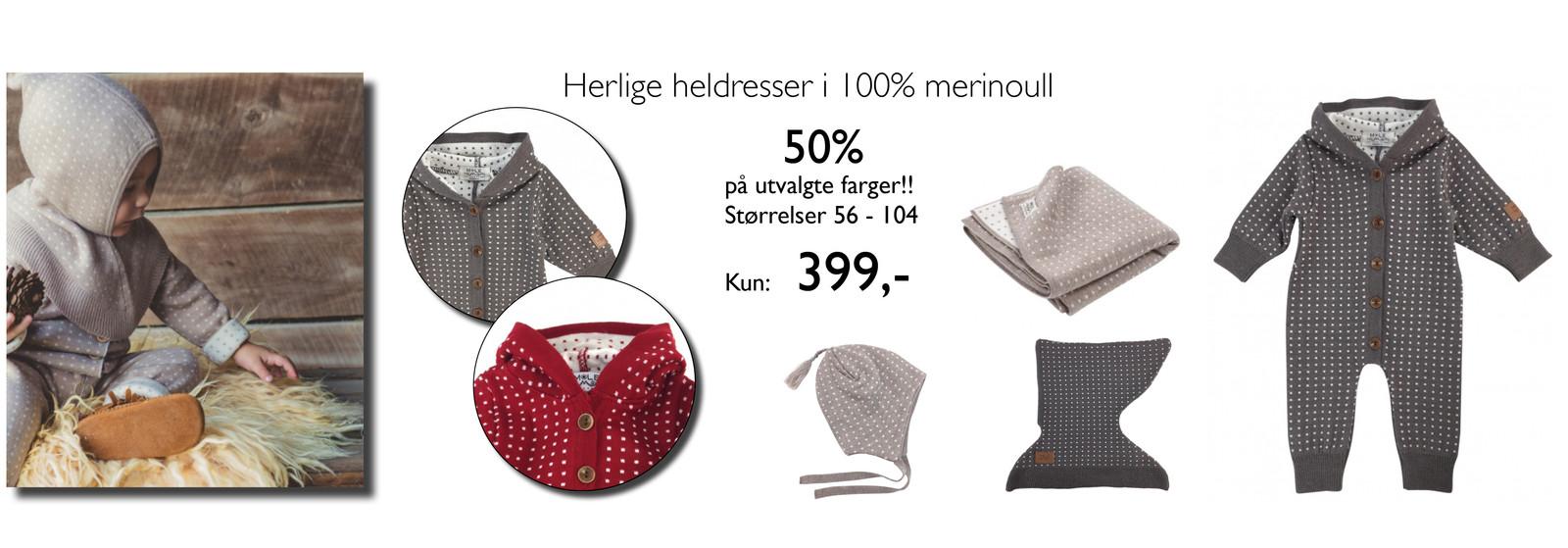 ac6013b3 Mole Little Norway. mole logo hvit avlang.jpg. Nyhetsbrev · NEWBORN.  Newborn collection. ULLA 50% Selected colors
