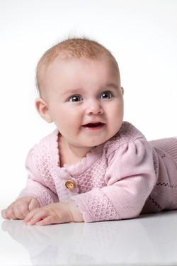 Annie-babyjacket-pink-Marie-(3