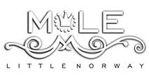 mole logo hvit avlang.jpg