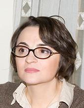 Rosanna Nastro