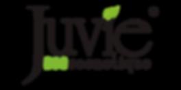 Logo-Vettoriale-Juvie.png
