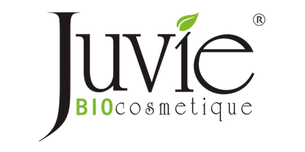 Logo-Vettoriale-Juvie.png
